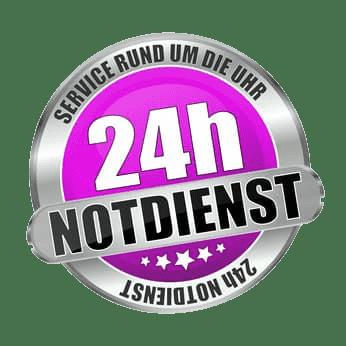 24h Notdienst Schlüsseldienst Stuttgart Berg